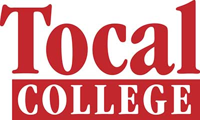 Tocal College Logo